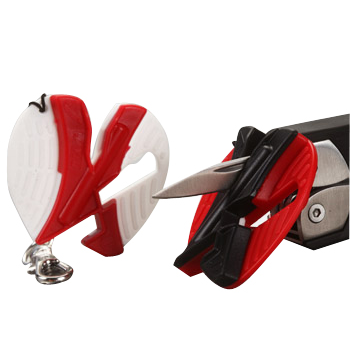 MD Scissors sharpener